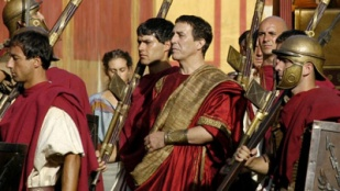 Rome 01x04 : Stealing From Saturn- Seriesaddict